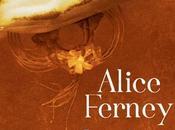 "Alice Fernay, règne vivant"""