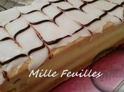 Mille Feuilles Thermomix