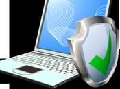 Ajouter exclusion votre antivirus