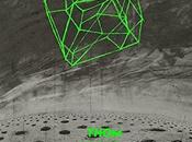 THOM YORKE Tomorrow's modern boxes (2014)