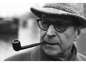 Morceaux choisis Georges Simenon