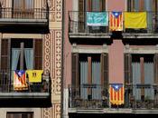 MONDE Vers Catalogne indépendante
