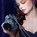 Votre Salon Photo édition 2014 l'oeil