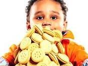 ALIMENTATION: Pourquoi parents doivent fixer règles ObesityWeek