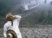 Malcolm Lowry, Sous Volcan, chapitre