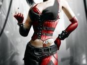 Suicide Squad: Margot Robbie dans rôle Harley Quinn?