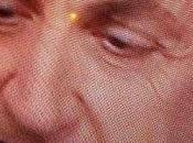 Caen, Sarkozy improvise, bobards fusent