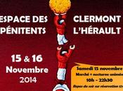 Marché Noël équitable solidaire Clermont l'Hérault