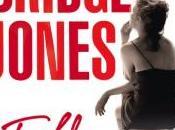 Raconte-moi Bridget Jones d'Helen Fielding