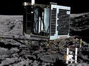 Mission Rosetta piles Philae fabriquées Poitiers