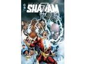 Parutions comics mangas vendredi novembre 2014 titres annoncés