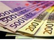 23h19: Fraude fiscale: Deux députés sénateur sont suspectés d'avoir comptes l'étranger