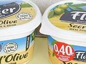 Test fleurier secrets d'olive®