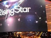 Rising Star l'heure bilan