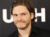 MOVIE Captain America Daniel Bruhl (Rush) rejoint casting