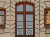 Bien choisir fenêtres, c'est conseil déco mois
