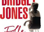 Bridget Jones, Folle Helen Fielding