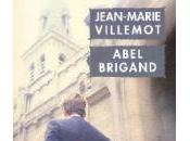 Abel Brigand