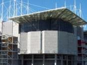 Visite l'oceanarium Lisbonne