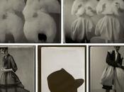 Sarah Moon, photographies divines