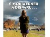Simon werner disparu 3/10