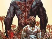 SUICIDERS nouveau comic book Bermejo arrivera février 2015
