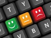 Faux avis consommateurs Internet bonnes pratiques