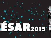 #César Révélation comédiennes comédiens lice pour nominations #Césars2015
