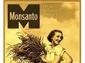 Monsanto l'histoire complète société plus diabolique