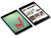 Nokia lance première tablette Android,