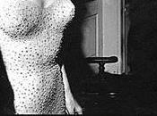 Marilyn deFrançois Forestier