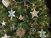 Émerveillez l'enfant nous pour Noël avec Target Canada