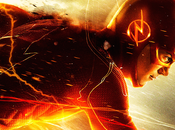 Flash Grodd, costume, Iris/Barry, Arrow... producteur fait révélations
