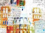 Expo Arts: Fourvière colline sacrée