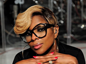 music: mary blige loving