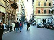 Votre citybreak Rome Itinéraires proposés