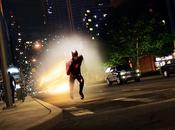 critiques Flash Saison Episode Born.