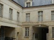 Carte blanche Christian Lacroix Musée Cognacq-Jay