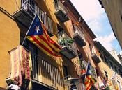 voyages Espagne