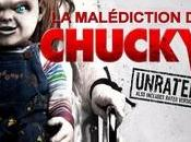 malédiction Chucky (Curse Chucky)