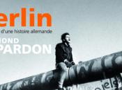 Vient paraître Raymond Depardon Berlin. Fragments d'une histoire allemande