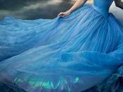 Cendrillon film Kenneth Branagh dévoile trailer