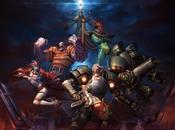 Clés Gagner Pour l'Alpha Games Glory