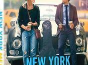 Critique Dvd: New-York Melody