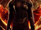 Sortie Ciné Hunger Games avec Jennifer Lawrence, voir.