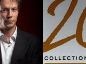 Babelio vous présente coulisses Collection Signé éditions Lombard.