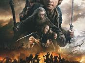 vidéo chanson Last Goodbye Billy Boyd pour Hobbit: Bataille Cinq Armées