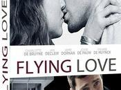 Flying Home sort France sous titre Love (avec Jamie Dornan)
