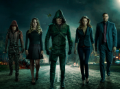 Arrow S03E08 Fiche Episode