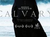 CINEMA: Calvary (2014), ainsi soient-ils they